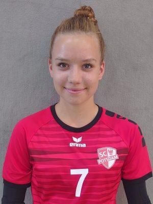 Jolina Schreck