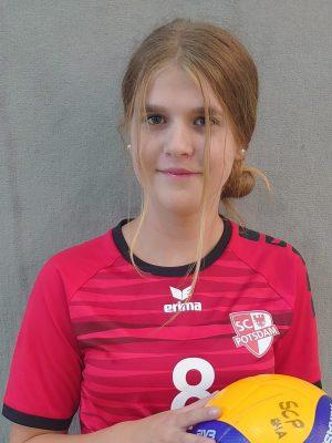 Lara-Leonie Mücke