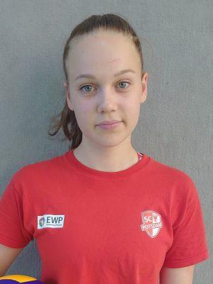 Antonia Schleser