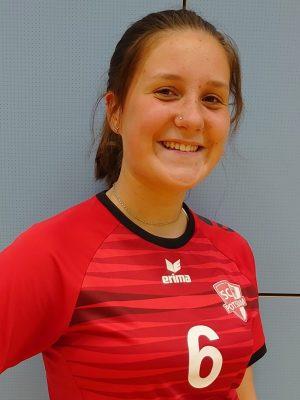 Charlotte Kubitza