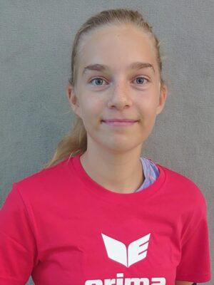 Amelie Carstens