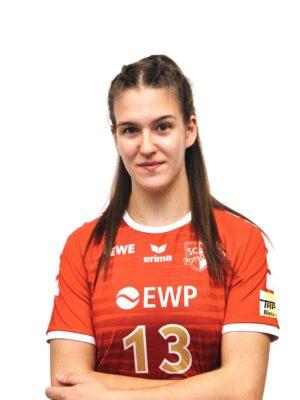 Milana Uzelac
