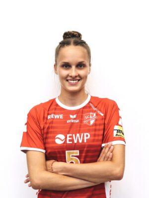 Noelani Kleiner