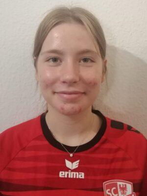 Ronja Höchstmann