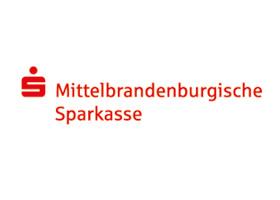 Mittelbrandenburgische Sparkasse