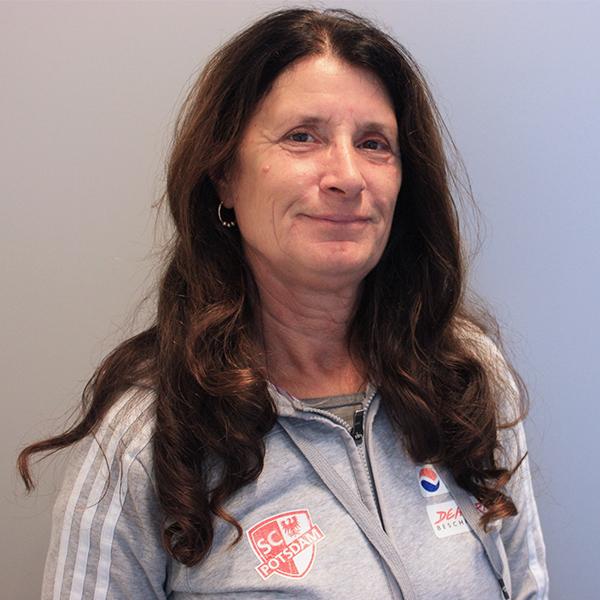 Ilona Koch