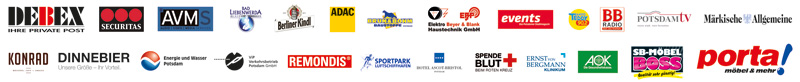 sponsoren2015