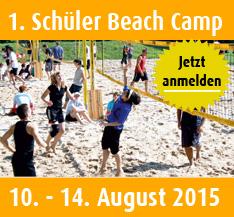 beachcamp-2015