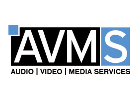 AVMS – Audio Video Media Services GmbH