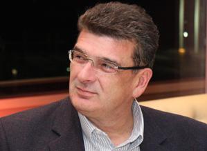 Udo Beyer