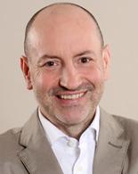 Torsten Bork