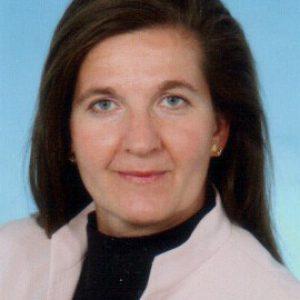 Daniela Malysch