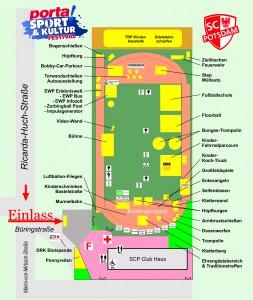 Lageplan2015