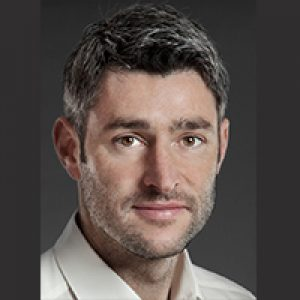 Mark Eplinius
