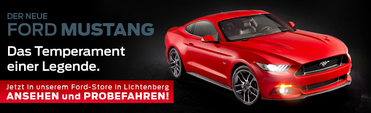 din-0030_007_Header_Ford_Mustang