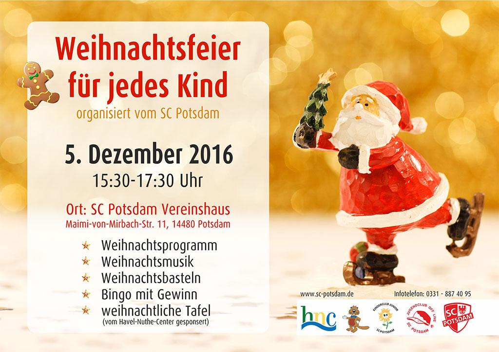 kinderweihnachtsfest_scp_2016