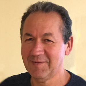 Knut Melzer