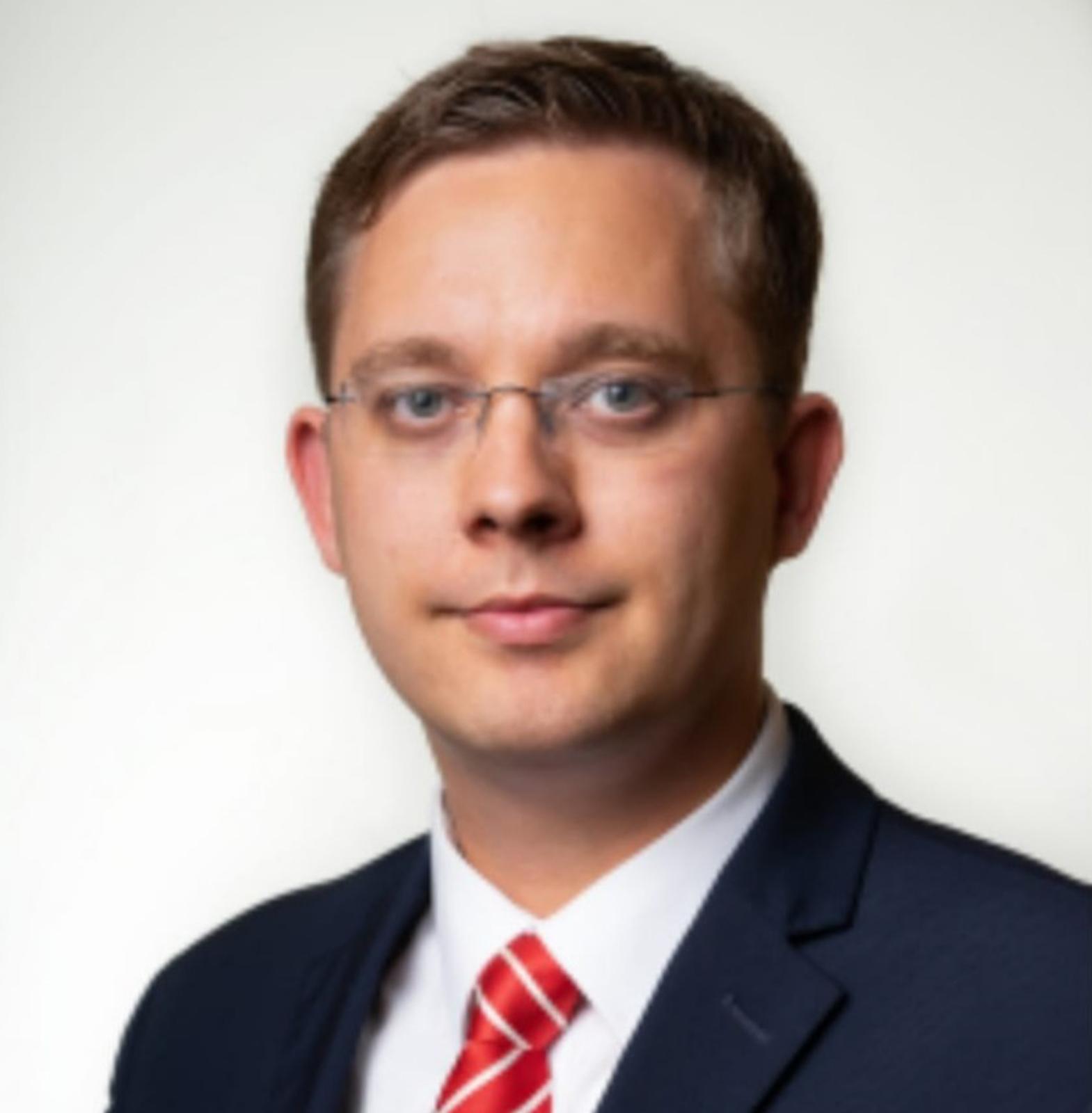 Manuel Hahn