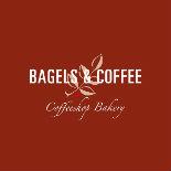 BagelsCoffee_Logo_auf_Braun_RZ_2012-09