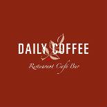 Daily_Coffee_Logo_auf_Braun_RZ_2012-09