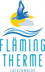 Logo FlmingTherme
