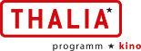 Logo-Thalia-Kinos-Potsdam