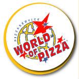 WOP Logo mit schatten