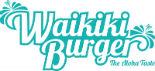 Waikiki_Logo Claim