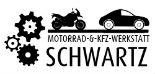 logo-schwartz-kfz-werkstatt