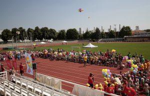 IX. Regenbogen Cup 08.06.2016 (Foto Gerhard Pohl) 490 - I-