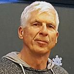 Jörg-Peter Schäperkötter