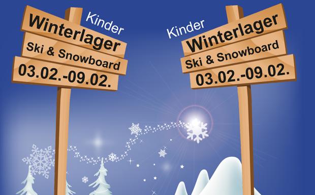 Winterlager 2019 im Schwarzwald