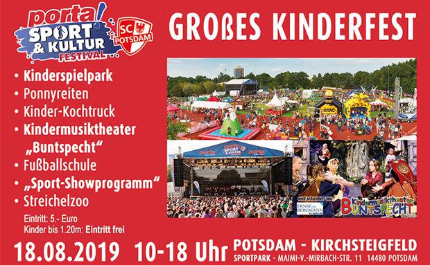 Bitte Stimmt Für Uns Ab – Gemeinsam Für Potsdam!