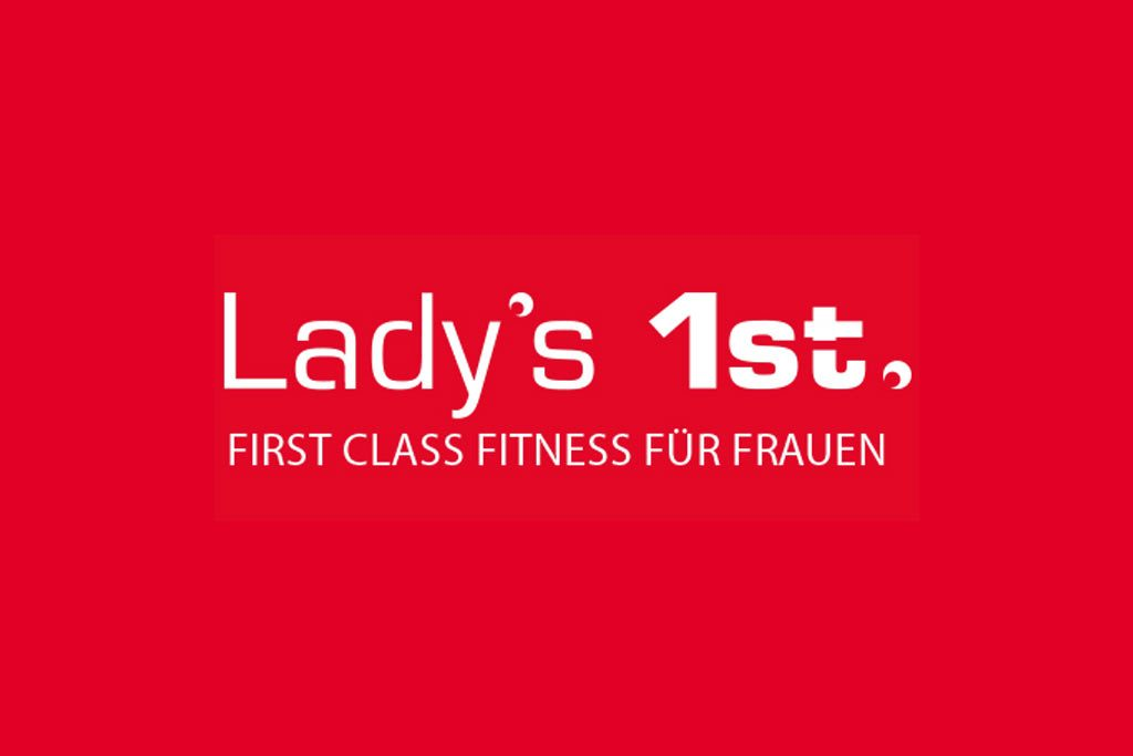 LadysFirst