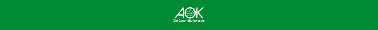 AOK Banner Top