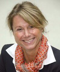Dr. Iris Gerloff