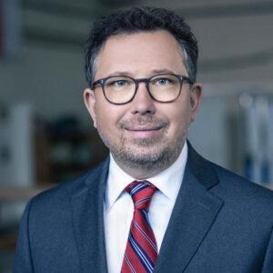 Andreas Klemund