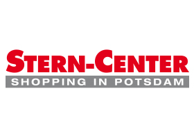 Stern Center Potsdam